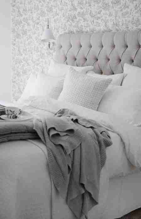 7 consejos para el dormitorio