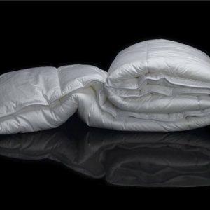 Relleno Nórdico Mash Eco Confort