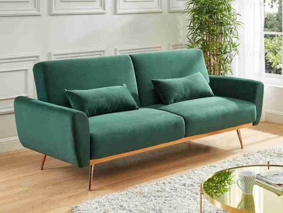 sofa 349661